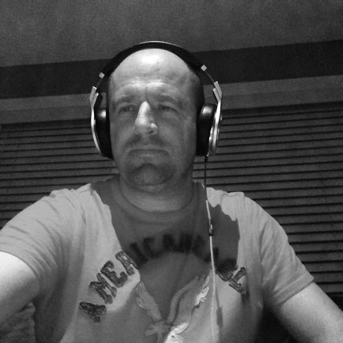 Mario Kusinski's avatar