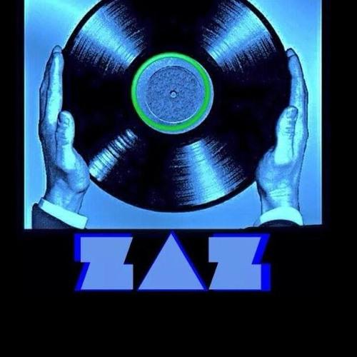 zaz **music**'s avatar