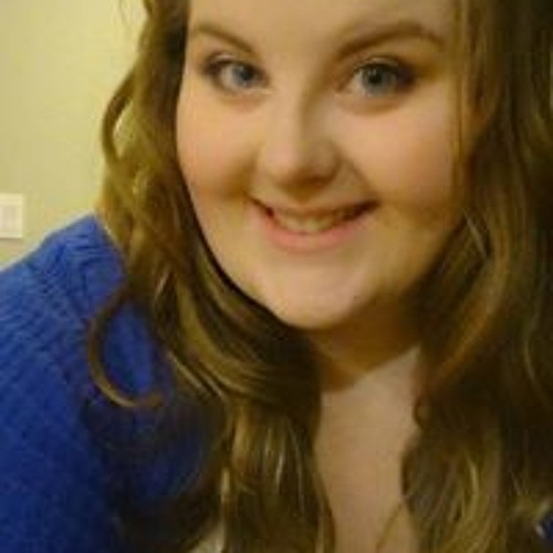 Jessica Graham's avatar