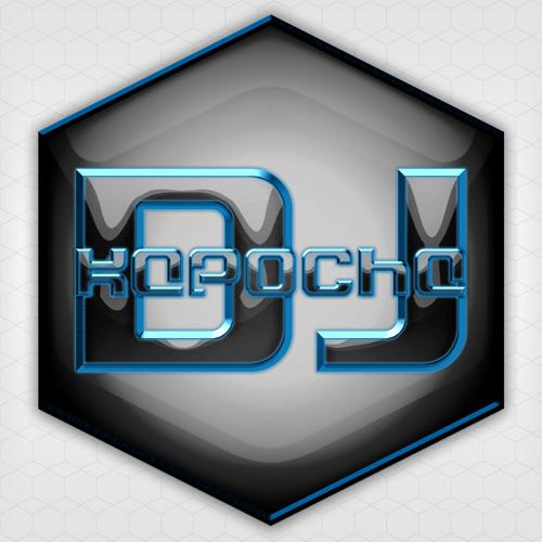 DJKapocha's avatar