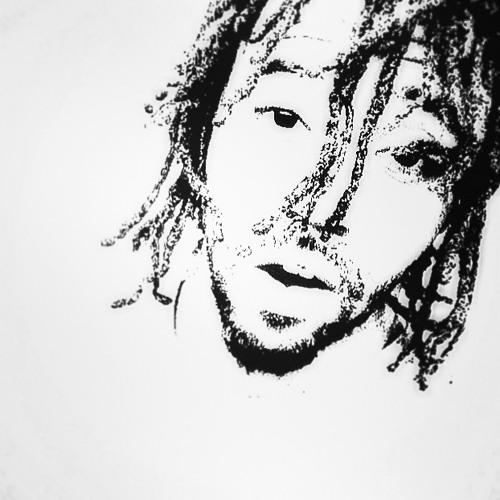 Olamide Faison's avatar