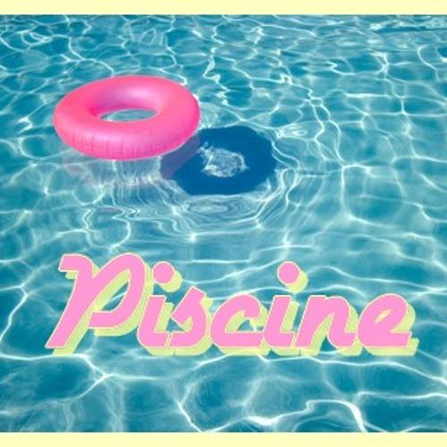 Piscine's avatar