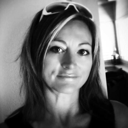 HelenHunter's avatar