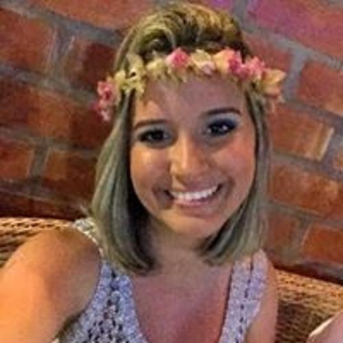 Juliana Farias Barboza's avatar