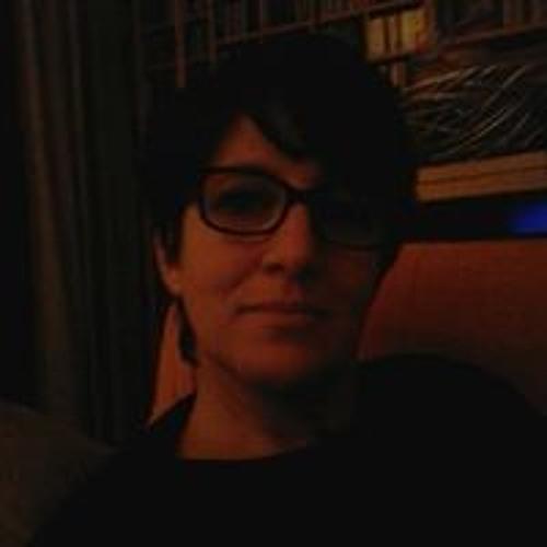 Annarita Biolati's avatar