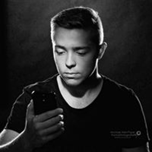 Max Xam's avatar