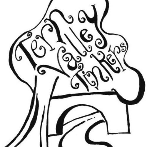 ternvalleytinkers's avatar