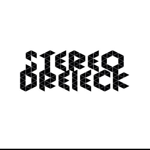 Stereodreieck's avatar