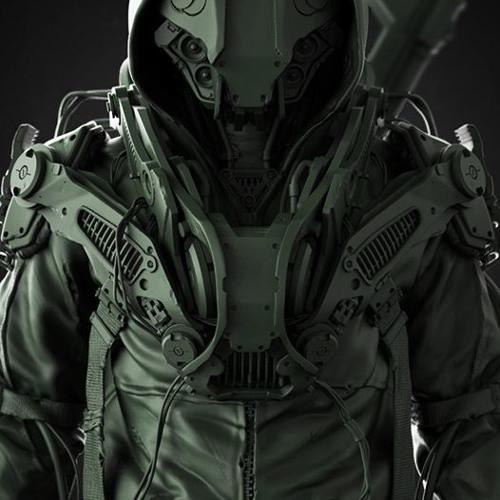 Mnemoth's avatar