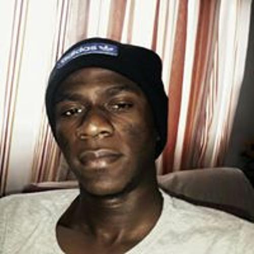 Brandon Tsambou Feudjio's avatar