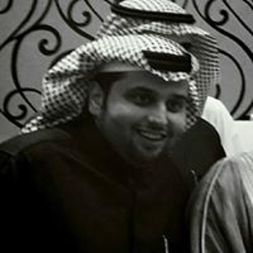 Anmar Al-Furaih's avatar