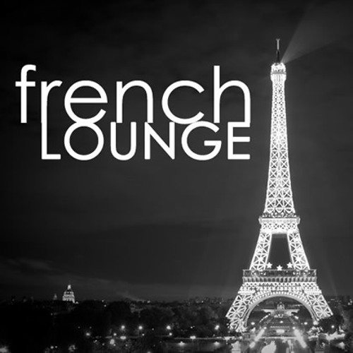 French Lounge Music's avatar