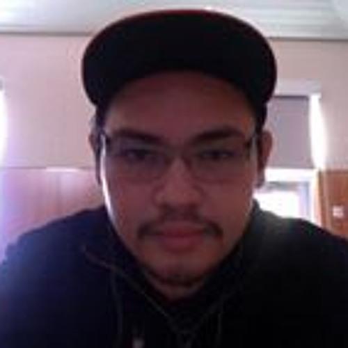 Daniel Suarez's avatar