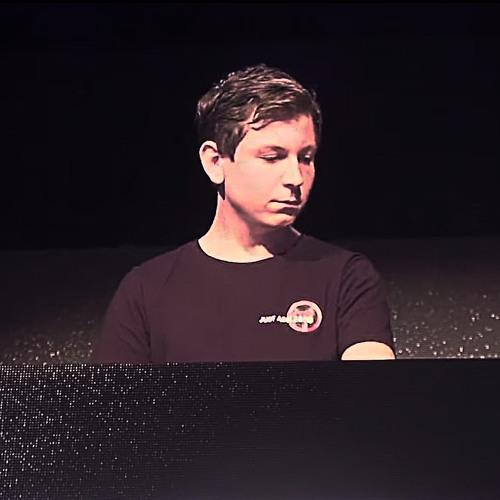 Xite Music's avatar