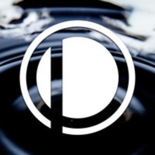 A&D's avatar