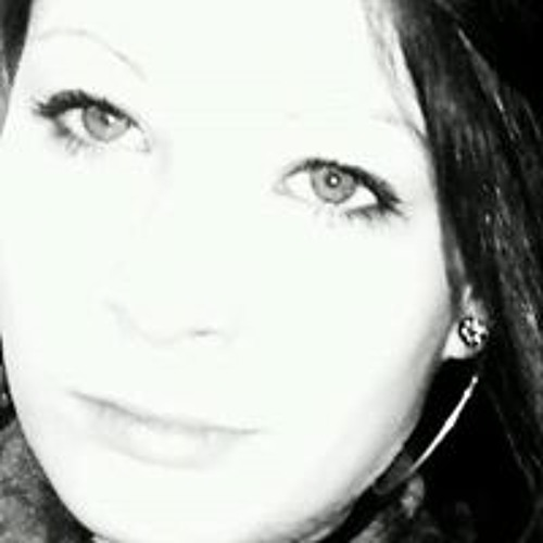 Mila S.'s avatar