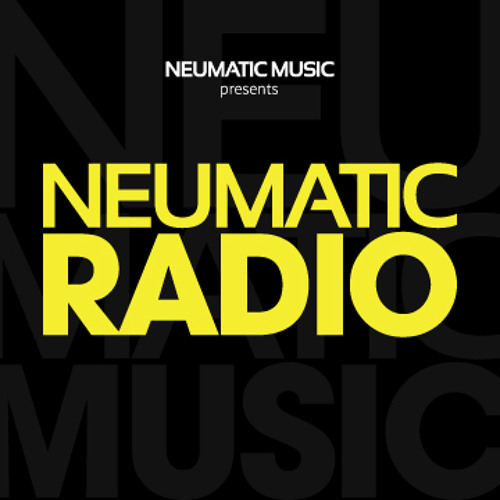 Neumatic Music's avatar