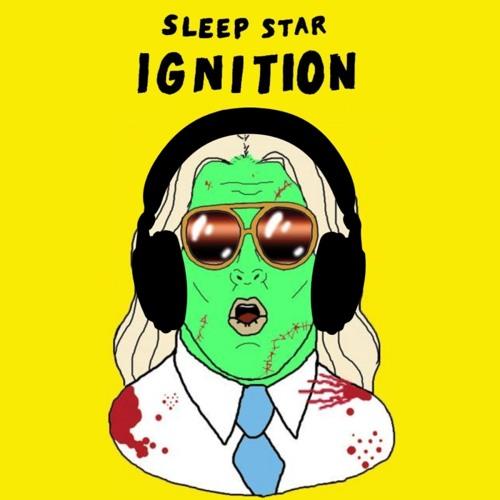 Sleep Star Ignition's avatar