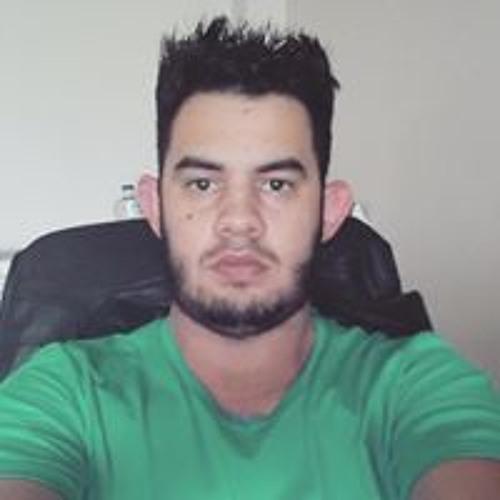Hugo Mesquita's avatar