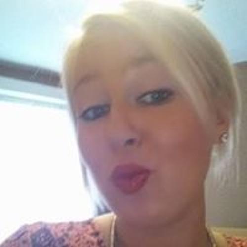 Kelly Marie's avatar
