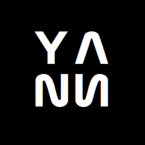 yann.lebreton's avatar