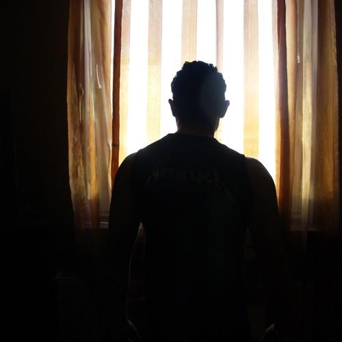 Miguel Marquez's avatar