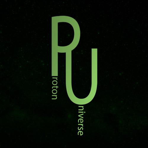 Proton Universe's avatar