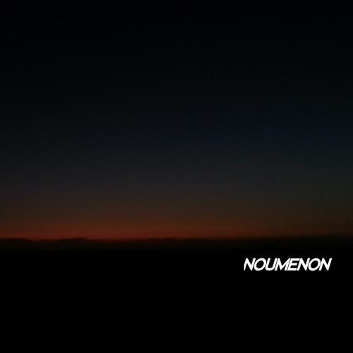 noumenon's avatar
