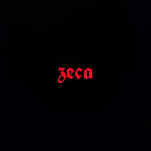 zeca's avatar
