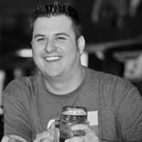 Kyle Duce's avatar
