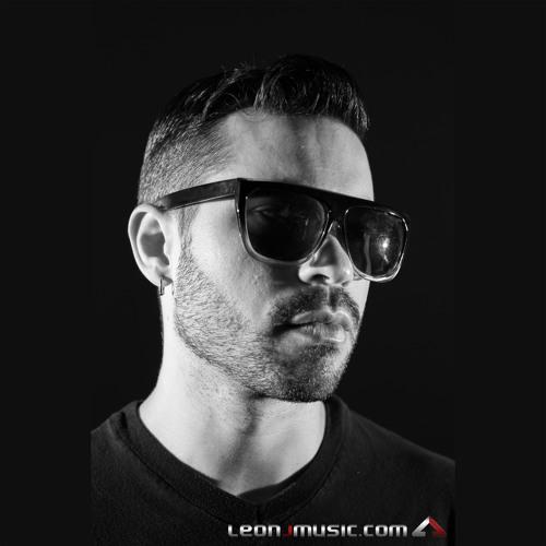 Leon J's avatar