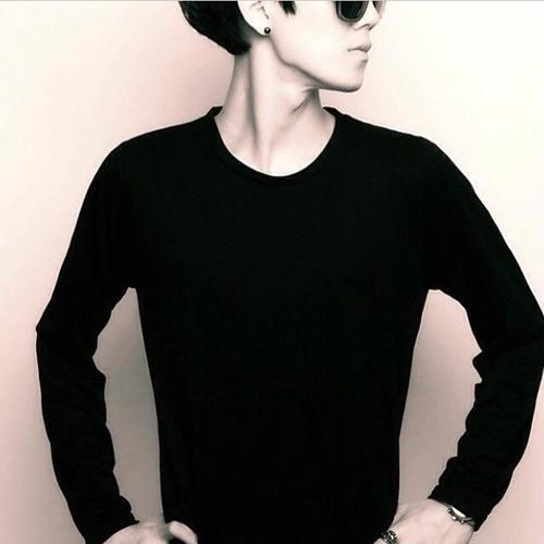 DJ Roy (of JJ Duo)'s avatar