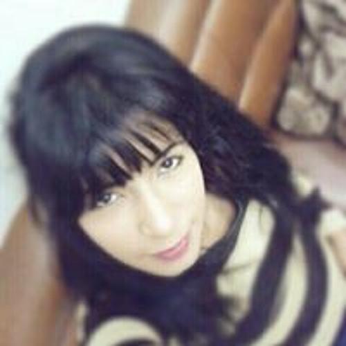 El Nadia's avatar