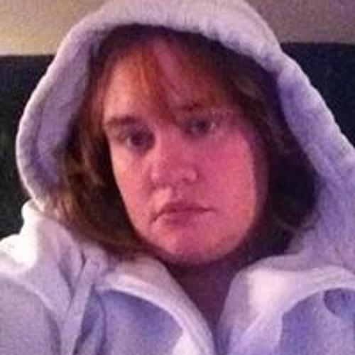 Lisa SweetBaby Frayne's avatar