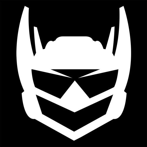 3ig 3en's avatar