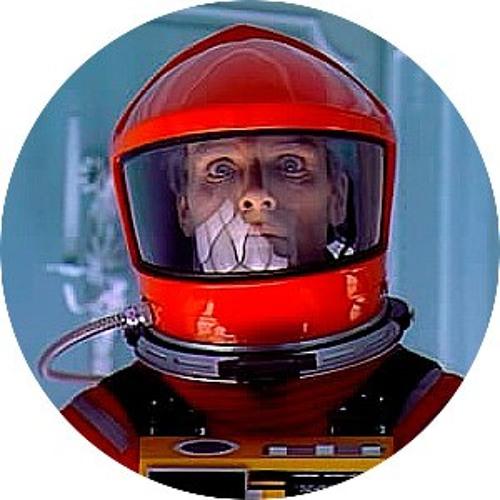 Dzhon  Novak's avatar