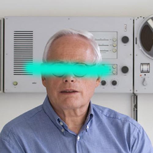 StatikGodsSon's avatar
