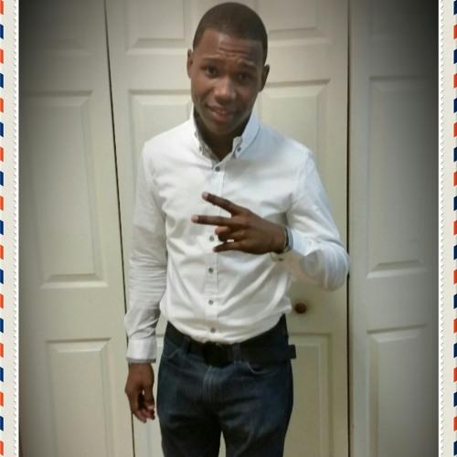 user272032622's avatar