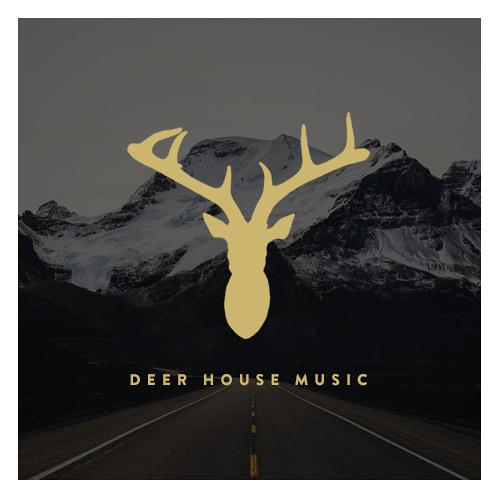 Deer House Music's avatar