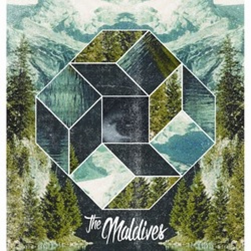 themaldivesband's avatar