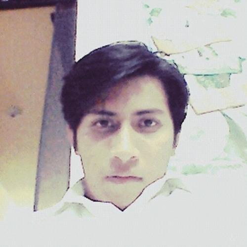Andrei's avatar