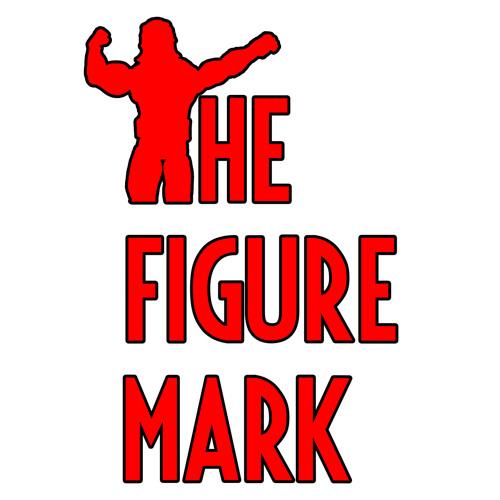 The Figure Mark's avatar