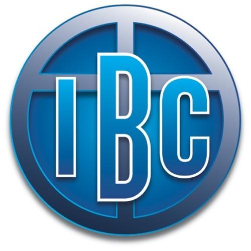 IBCRD's avatar