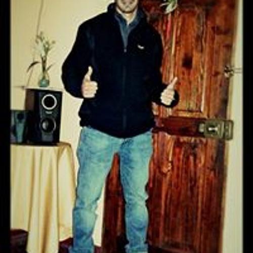 Victor Manuel Rios Magna's avatar
