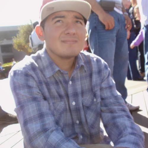 Nestor Leon's avatar