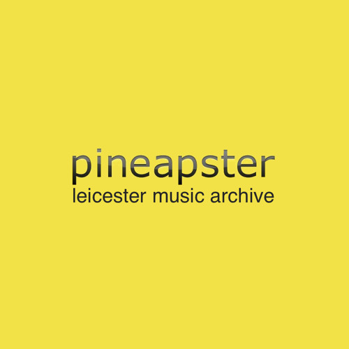pineapster's avatar