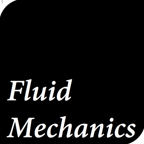 Fluid Mechanics's avatar