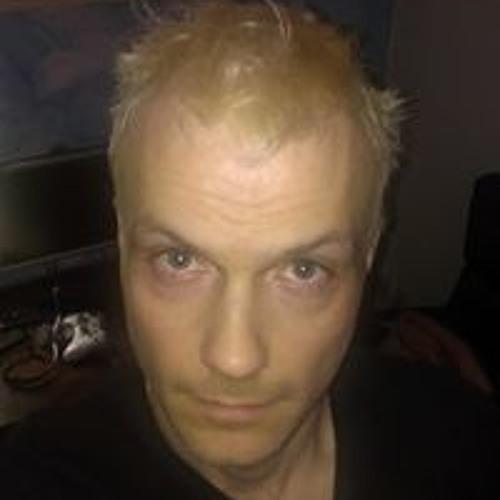 Mark Zeller's avatar