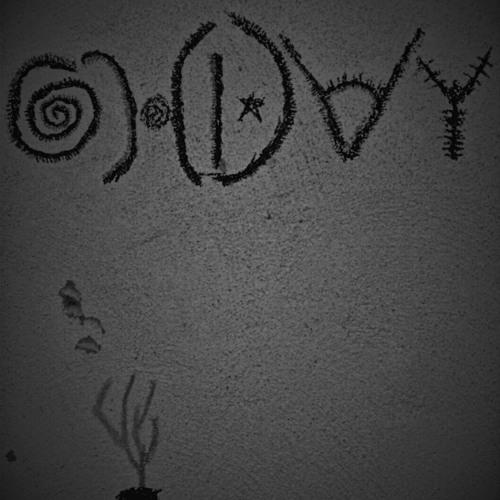 ohday's avatar