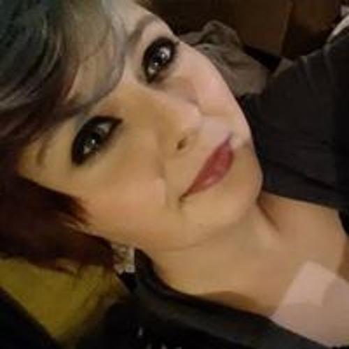 Allison Jones's avatar
